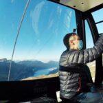 Linee guida per l'utilizzo degli impianti di risalita nelle stazioni e nei comprensori sciistici da parte degli sciatori amatoriali
