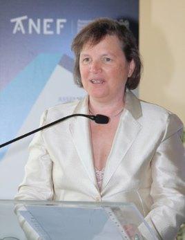 ANEF offre collaborazione al Governo