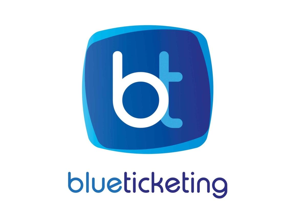 Il tuo smartphone è il tuo biglietto - bluelens e BT1 - l'originale, i primi al mondo!