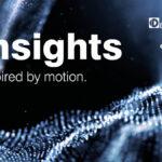 Doppelmayr Insights – inspired by motion. L'evento online di Doppelmayr con i nuovi prodotti