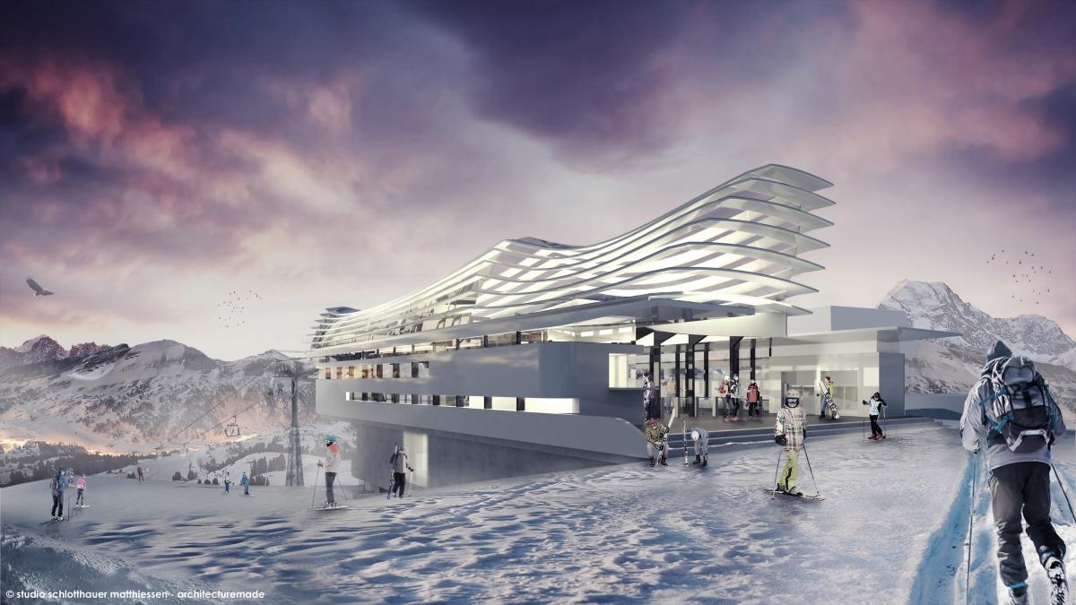 Dolomiti Superski: stagione invernale 2021/22 al via il 27 novembre con i nuovi impianti